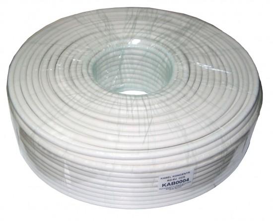 Kabel GR6U_100m
